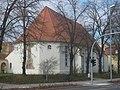 Senftenberg wendkirche rueck.JPG