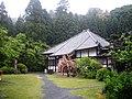 Senkō-ji Temple.jpg
