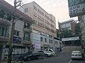 Seongsan 1-dong Comunity Service Center 20140524 190136.JPG