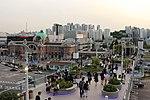 Seoullo 7017 02.jpg