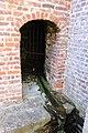 Serain Fontaine de la Reine de Navarre 13.jpg
