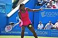 Serena Williams (5849338260).jpg