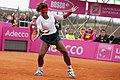 Serena Williams (7105328429).jpg
