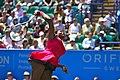 Serena Williams Eastbourne (42).jpg