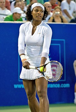 Serena Williams July 2008.jpg