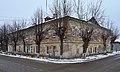 Serpukhov EngelsLane8d76 003 4068.jpg