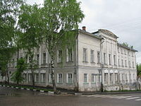 Serpukhov Kaluzhskaya 46 north side.jpg