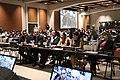 Sesión General de la Unión Interparlamentaria, continuación (8586903687).jpg