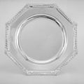 Set of four dishes MET 166733.jpg