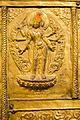 Seto Machhindranath Temple-IMG 2882-2.jpg