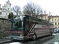 Setra S317HDH Vallensbaek Turisfart.jpg