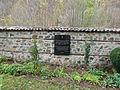 Seven Altars Monastery 2012 25.JPG