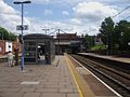 Seven Kings stn fast look east2.JPG