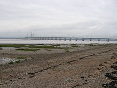 Severn Beach foreshore.jpg