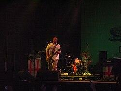 Sex Pistols4.jpg