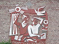 Sgrafitto in Bemmel door Lou Manche (1959).jpg