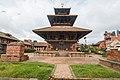 ShachiTirtha Tribenighat Panauti-IMG 4463.jpg