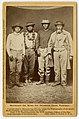 Shacknasty Jim, Hooka Jim, Steamboat Frank, Fairchild (15024824143).jpg