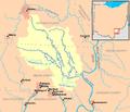Shade River map.png