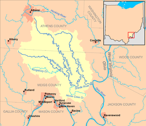Shade River map.png