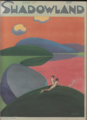 Shadowland cover 1921 July.png