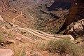 Shaffer Trail 2005-07-26 (3710803341).jpg