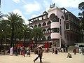 Shah Jalal Dargah(6).jpg