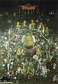 Shaka preaching (Zuiganji).jpg