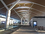 Shanghai Pudong International Airport, December 2015 - 05.JPG