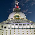 Shanti Stupa-Ladakh-Jammu and Kashmir -DSC 001.jpg