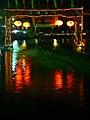 Shantou, Guangdong, China P1050286 (7477607798).jpg