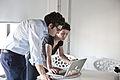 Share Your Knowledge - Incontro con gli enti 2011 (3).jpg