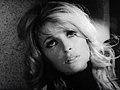 Sharon Tate in Eye of the Devil trailer 5.jpg