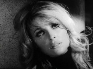 Tate murders - Sharon Tate was murdered when her home was invaded by the Manson family.
