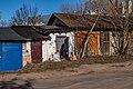 Sheds in Minsk p2.jpg
