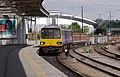 Sheffield station MMB 54 144006.jpg