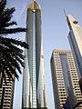 Sheikh Zayed Road, Dubai.jpg