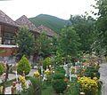 Sheki Hotel view - panoramio.jpg