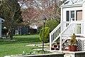 Shelton, CT summer - panoramio.jpg
