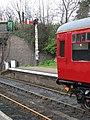 Sheringham - the old railway station - geograph.org.uk - 1180028.jpg