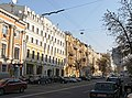 Shevchenkivs'kyi district, Kiev, Ukraine - panoramio - Leonid Andronov (6).jpg