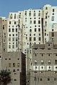 Shibam, Yemen 07.jpg