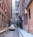Shinbone Alley south.jpg