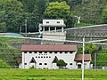 Shinhatago hydroelectric power station.jpg
