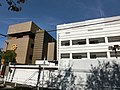 Shinnyo-en Headquarters.JPG