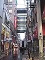 Shinsaibashi 27.JPG