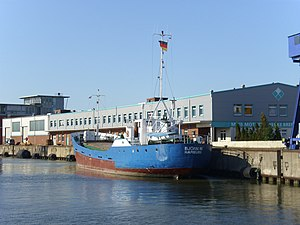 Ship Björn M (2).jpg