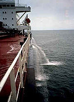 Ship pumping ballast water.jpg