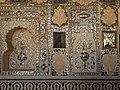 Shish Mahal of Amer Fort.jpg