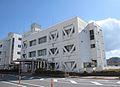 Shiso Police Station.JPG